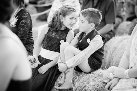 Farm Wedding - Franna & Anzelle_0046