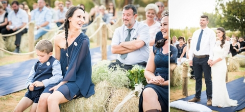 Farm Wedding - Franna & Anzelle_0047