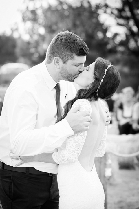 Farm Wedding - Franna & Anzelle_0048