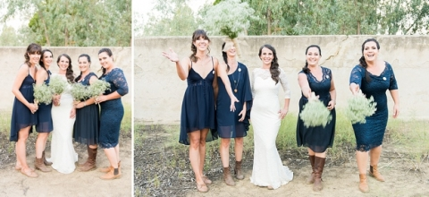Farm Wedding - Franna & Anzelle_0054