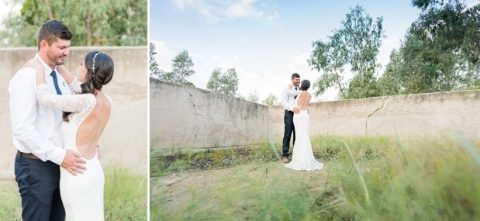 Farm Wedding - Franna & Anzelle_0058