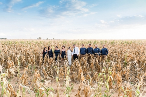 Farm Wedding - Franna & Anzelle_0059