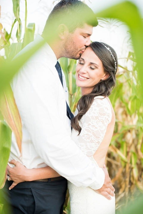 Farm Wedding - Franna & Anzelle_0061