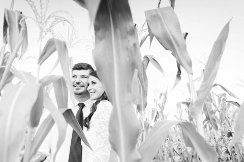 Farm Wedding - Franna & Anzelle_0062