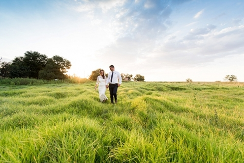 Farm Wedding - Franna & Anzelle_0063