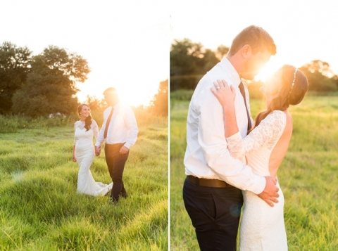 Farm Wedding - Franna & Anzelle_0064