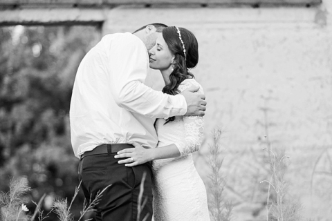 Farm Wedding - Franna & Anzelle_0071
