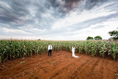 Farm Wedding - Franna & Anzelle_0072