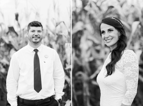 Farm Wedding - Franna & Anzelle_0073
