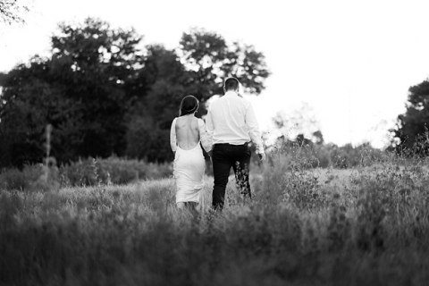 Farm Wedding - Franna & Anzelle_0076