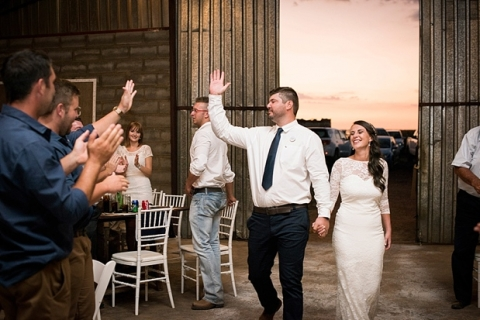 Farm Wedding - Franna & Anzelle_0077