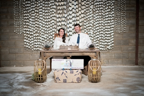 Farm Wedding - Franna & Anzelle_0079