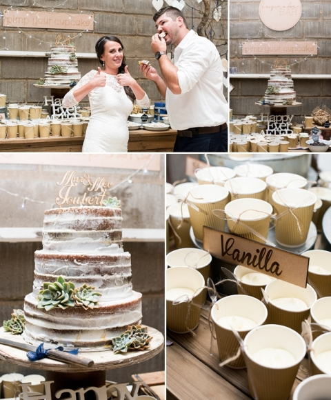 Farm Wedding - Franna & Anzelle_0088