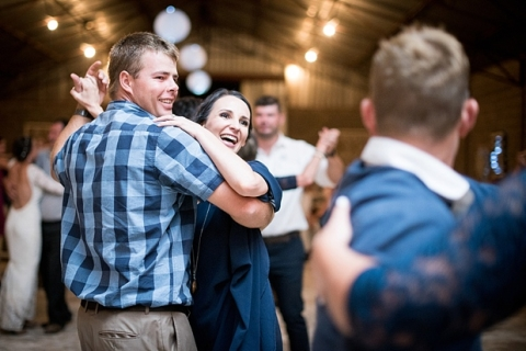 Farm Wedding - Franna & Anzelle_0092
