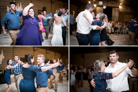 Farm Wedding - Franna & Anzelle_0093