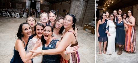 Farm Wedding - Franna & Anzelle_0097