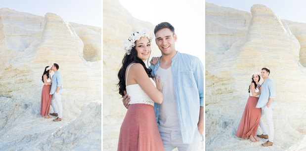 Engagement Session - Jack and Jane Photography - Louis & Edette_0001