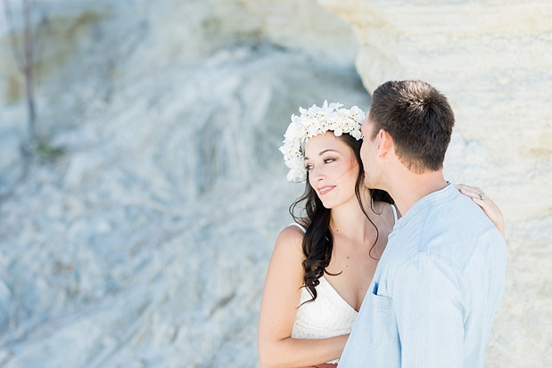 Engagement Session - Jack and Jane Photography - Louis & Edette_0002
