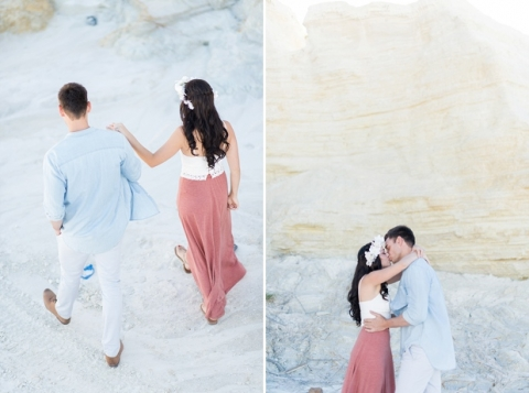 Engagement Session - Jack and Jane Photography - Louis & Edette_0003