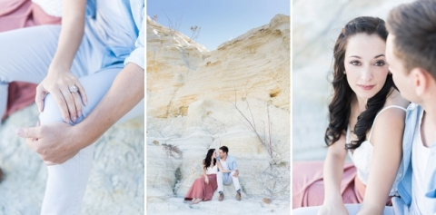 Engagement Session - Jack and Jane Photography - Louis & Edette_0006
