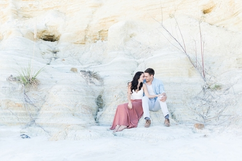 Engagement Session - Jack and Jane Photography - Louis & Edette_0007