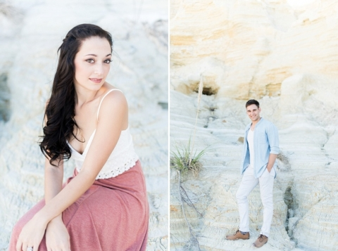 Engagement Session - Jack and Jane Photography - Louis & Edette_0008