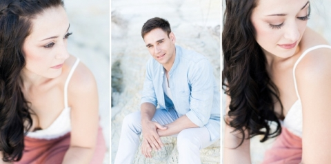 Engagement Session - Jack and Jane Photography - Louis & Edette_0010