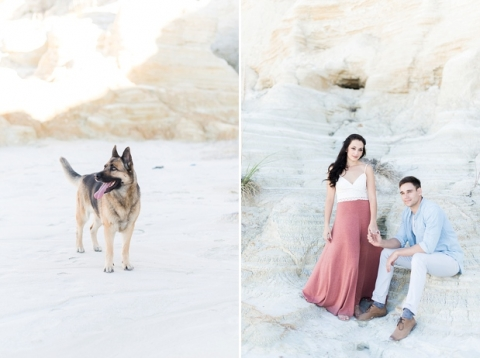 Engagement Session - Jack and Jane Photography - Louis & Edette_0011