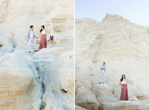 Engagement Session - Jack and Jane Photography - Louis & Edette_0015