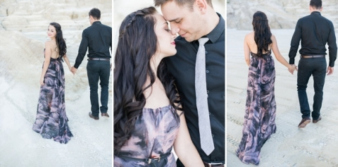 Engagement Session - Jack and Jane Photography - Louis & Edette_0023