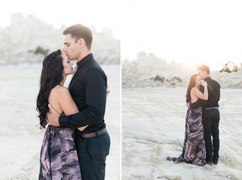 Engagement Session - Jack and Jane Photography - Louis & Edette_0026