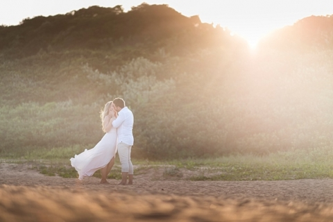 Zimbali Engagement Session - Miguel & Michele_0001