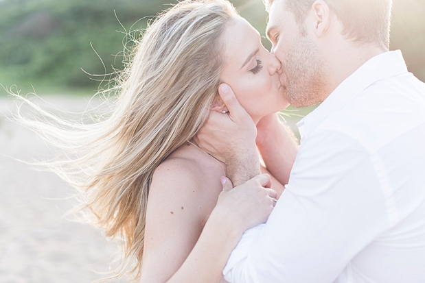 Zimbali Engagement Session - Miguel & Michele_0002