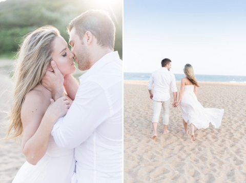 Zimbali Engagement Session - Miguel & Michele_0003