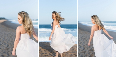 Zimbali Engagement Session - Miguel & Michele_0004