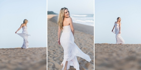 Zimbali Engagement Session - Miguel & Michele_0005