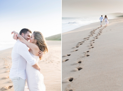 Zimbali Engagement Session - Miguel & Michele_0007