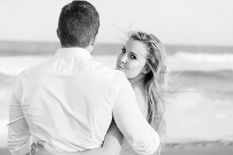 Zimbali Engagement Session - Miguel & Michele_0009