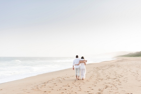 Zimbali Engagement Session - Miguel & Michele_0011