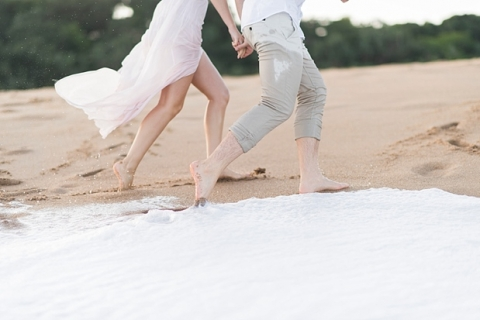 Zimbali Engagement Session - Miguel & Michele_0012