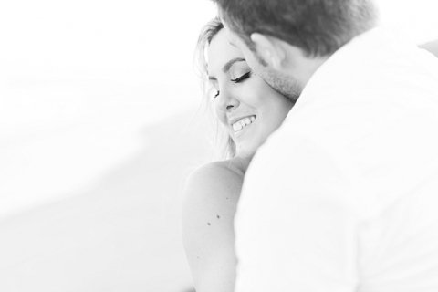 Zimbali Engagement Session - Miguel & Michele_0014