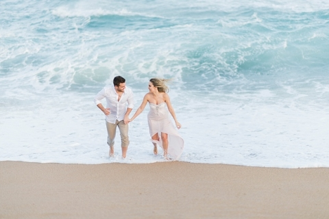 Zimbali Engagement Session - Miguel & Michele_0017