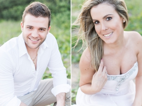Zimbali Engagement Session - Miguel & Michele_0019