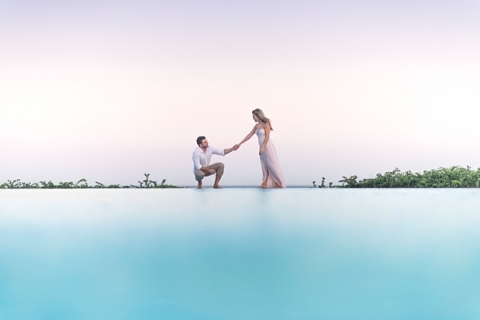 Zimbali Engagement Session - Miguel & Michele_0020