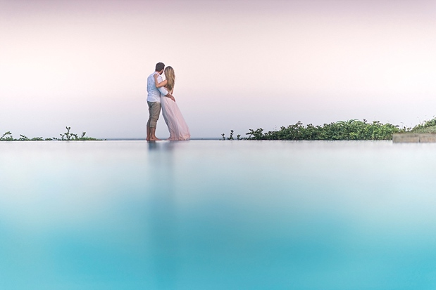Zimbali Engagement Session - Miguel & Michele_0021