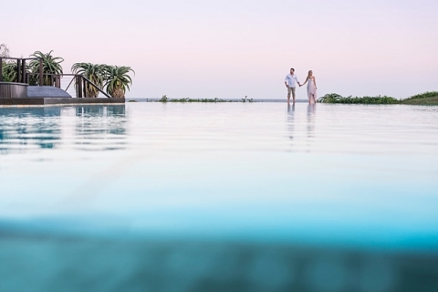Zimbali Engagement Session - Miguel & Michele_0022