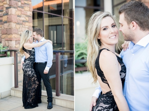 Zimbali Engagement Session - Miguel & Michele_0023