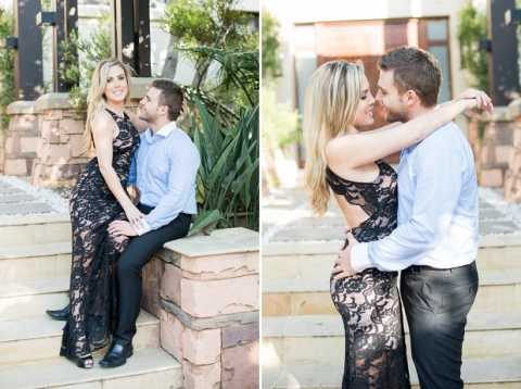 Zimbali Engagement Session - Miguel & Michele_0025