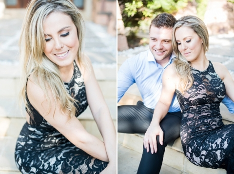 Zimbali Engagement Session - Miguel & Michele_0028