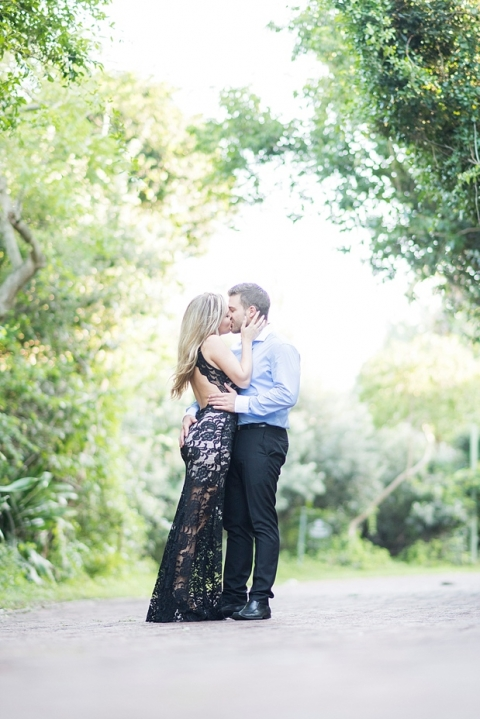 Zimbali Engagement Session - Miguel & Michele_0029a